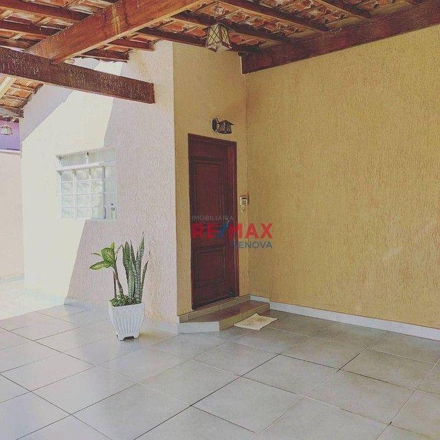 Casa Bela Vista R - Foto 2