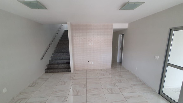 Casa para alugar em Bairro Novo - Foto 3