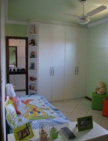 Piatã - ,Casa Duplex reformada c/ Piscina Privativa condomínio Fechado  700m da Orla  - Foto 17