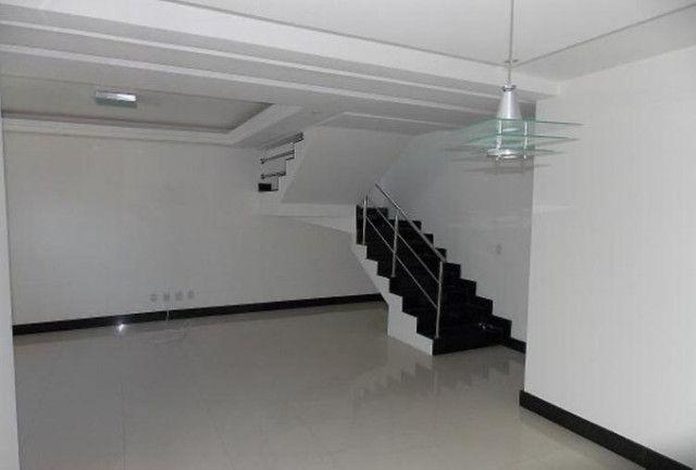 Alugo casa nascente em Pitangueiras - 4 suítes, ar condicionado, armários!! - Foto 11