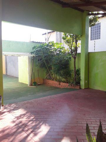 Tiradentes (Perto posto saúde) - Foto 8