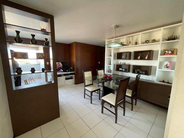 Apartamento à venda com 2 dormitórios em Jatiúca, Maceió cod:IM1072 - Foto 16