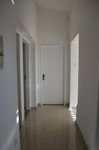Casa com 4 quartos sendo 1 suite na Várzea em frente à UFPE - Foto 13