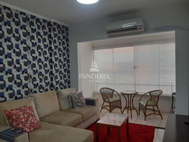 Apartamento Bem Localizado em Balneário Camboriú  - Foto 3