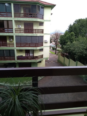 Apartamento Promoção - Foto 3