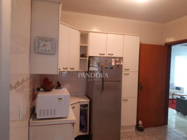 Apartamento Bem Localizado em Balneário Camboriú  - Foto 5