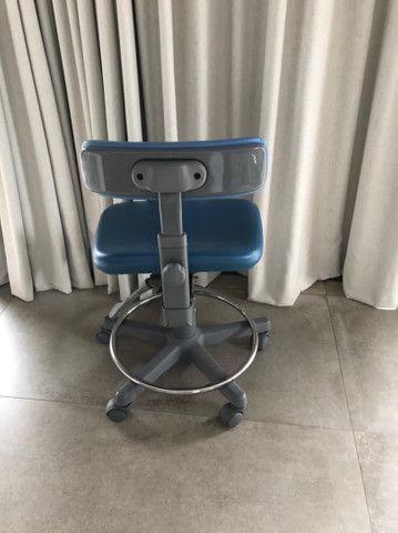 Mocho - cadeira - Dabli-Atlante - Foto 2