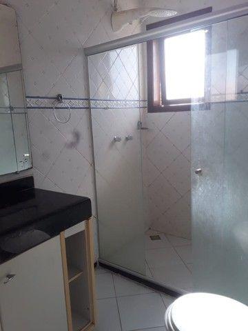 Piatã - ,Casa Duplex reformada c/ Piscina Privativa condomínio Fechado  700m da Orla  - Foto 14