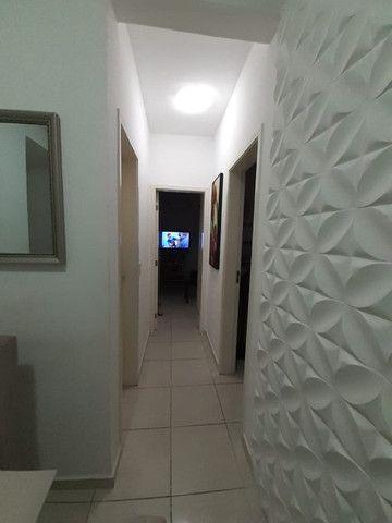 Condominio Allegro| 2 dormitórios com suite| Pronto para morar! - Foto 6