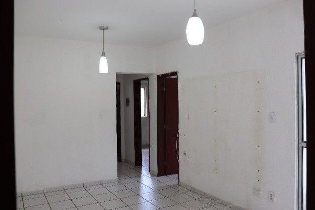 Apartamento Turu Mali 02 Quartos - Foto 5