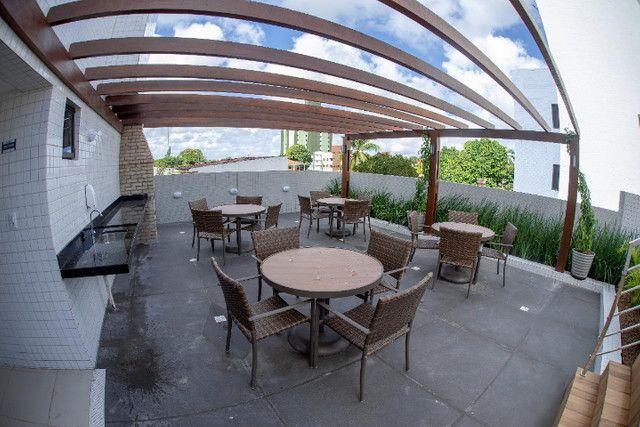 Apartamento bem localizado no Bairro do Expedicionários  - Foto 2