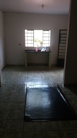 Casa no Marcos Roberto 2 quartos  - Foto 8