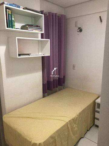 Apartamento à Venda no Cond. Boulevard João 23 - Foto 14