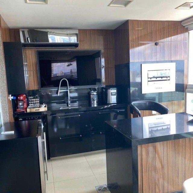 Vendo Apartamento de 3 suítes no Edifício Sofisticato - Foto 3
