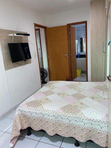 Apartamento à venda com 2 dormitórios em Jatiúca, Maceió cod:IM1087 - Foto 8