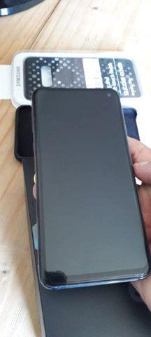 Samsung S10e - Foto 3