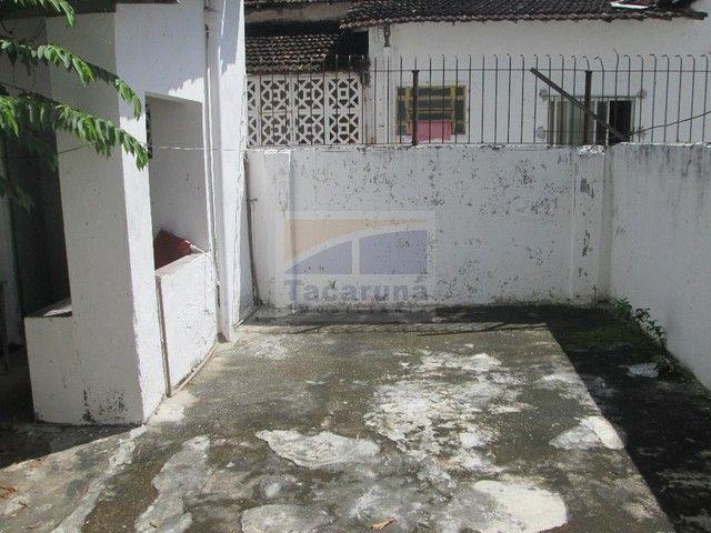 CASA NO CORDEIRO Nº 154- LOCAÇÃO - Foto 10