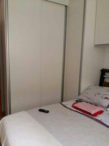 Apartamento todo com armários - Dois Quartos - Uma vaga // Camargos - BH - Foto 2