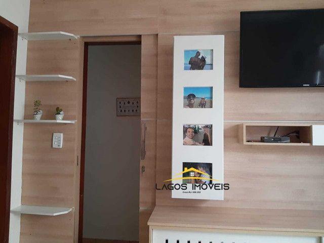 Casa de 4 quartos em Rio das Ostras - RJ - Foto 10