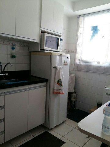 Apartamento todo com armários - Dois Quartos - Uma vaga // Camargos - BH - Foto 4