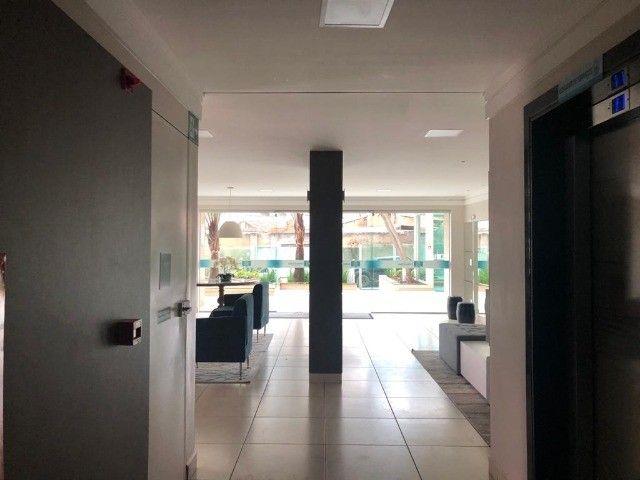 Cód. 6666 - Apartamento, Jundiaí, Anápolis/GO - Donizete Imóveis (CJ-4323)  - Foto 11