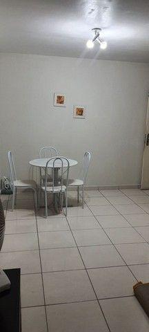 Apartamento.  - Foto 6