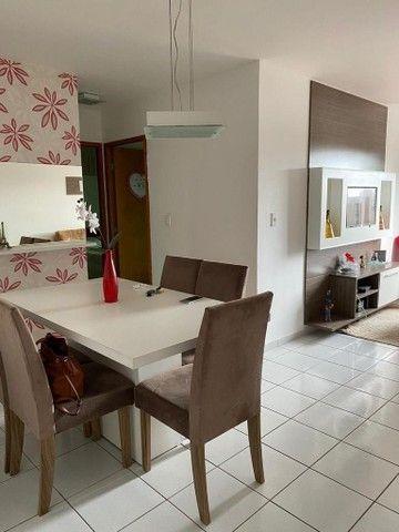 Apartamento à venda com 2 dormitórios em Jatiúca, Maceió cod:IM1087 - Foto 4