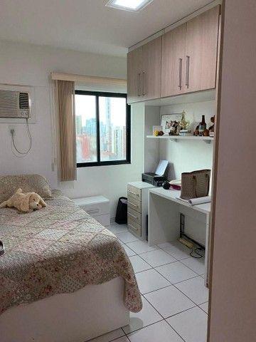 Apartamento à venda com 2 dormitórios em Jatiúca, Maceió cod:IM1087 - Foto 11