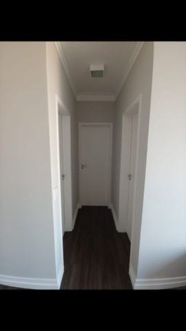 Eliza Miranda 3 quartos sendo um suíte - Foto 6