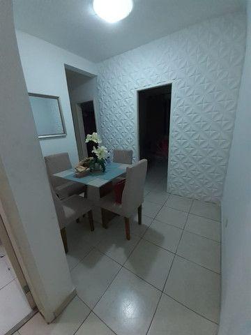 Condominio Allegro| 2 dormitórios com suite| Pronto para morar! - Foto 2