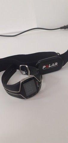 Relógio Polar FT80  - Foto 3