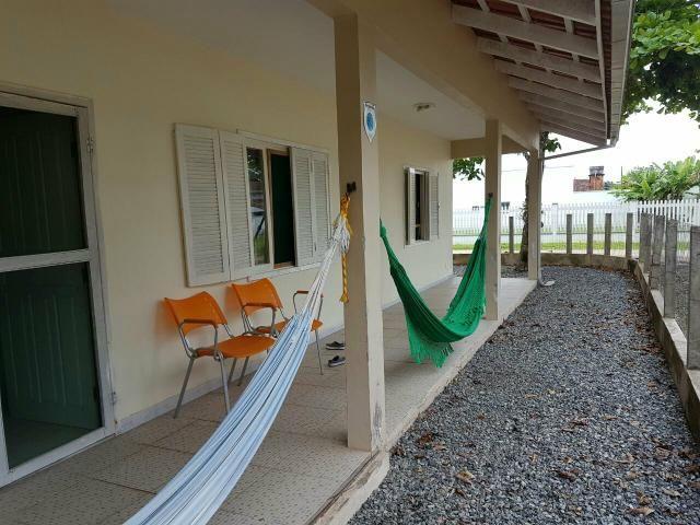 Casa de praia e Lagoa com caiaques - Foto 14