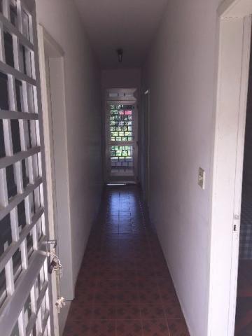 Casa 5 Quartos (4 Suítes) - Garagem para 7 carros - Ibicuí - Foto 12