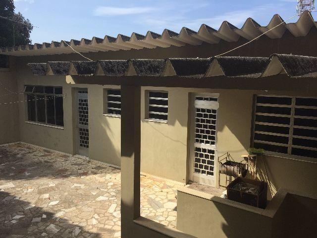 Casa 5 Quartos (4 Suítes) - Garagem para 7 carros - Ibicuí - Foto 10