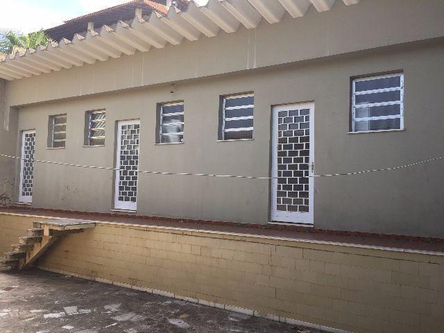 Casa 5 Quartos (4 Suítes) - Garagem para 7 carros - Ibicuí - Foto 9