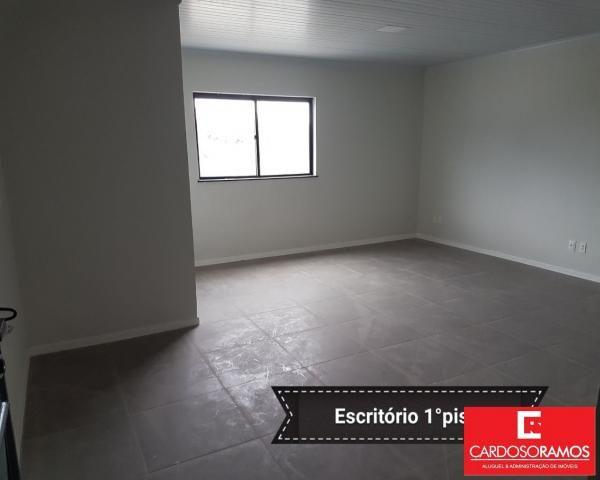Galpão/depósito/armazém à venda em Centro, Camaçari cod:GL00007 - Foto 4