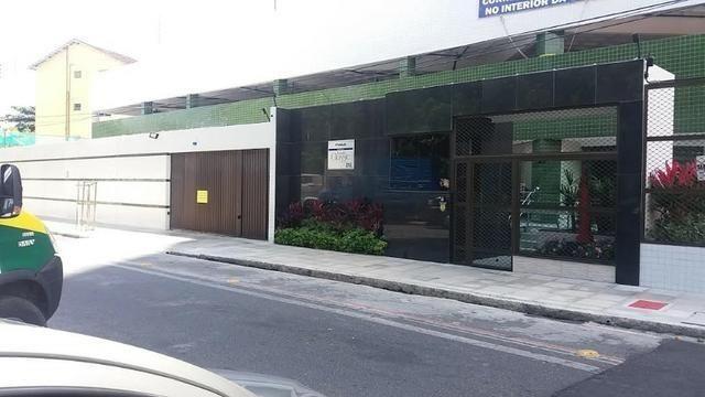 Oferta!!EDF Sonata Classic/3qts/ frente ao mercado encruzilhada/Contato:81 994320429