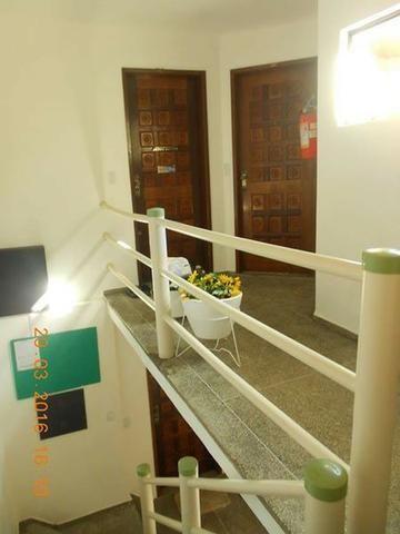 Apartamento 3/4 no Boqueirão Direto com a proprietaria