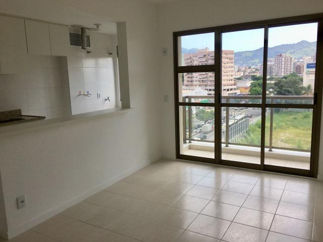 Apartamento, 02 dorm - Pilares - 480mil
