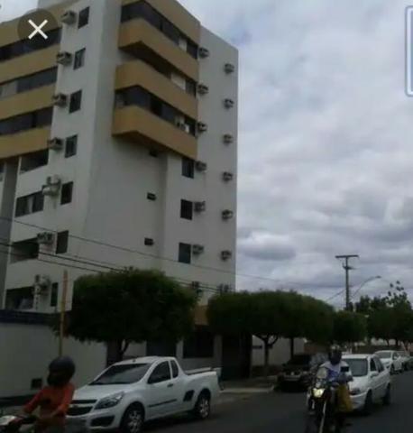 Excelente apartamento no Residencial Porcino Costa - Mossoró/RN - Albet Magna Imóveis
