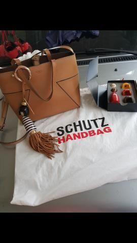 Bolsa Schutz you