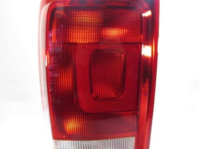 Lanterna Traseira Re Cristal Amarok 2010 11 12 2014 Esquerda - Foto 6