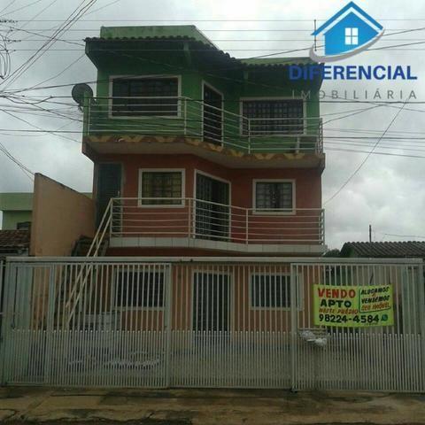 Ótima oportunidade Apartamento de 2 QTS setor O R$ 130 MIL