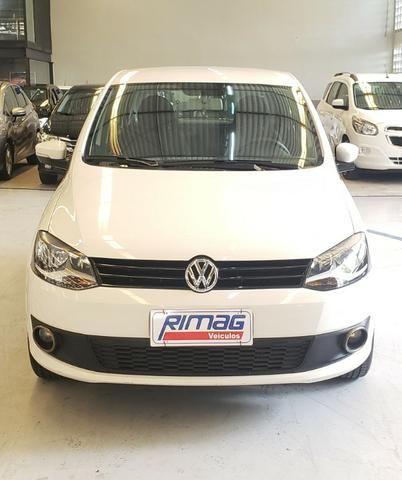 Vw - Volkswagen Fox 1.0 itrend 2013