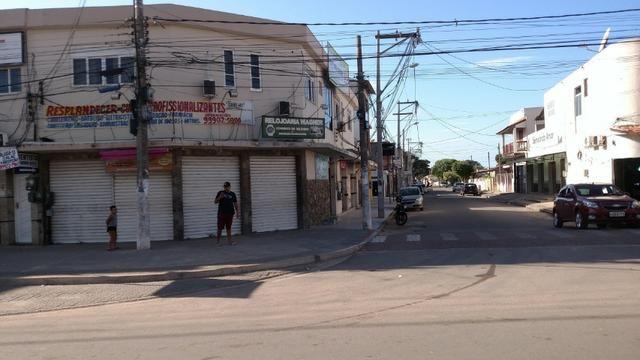 A - Linda Cs Linear 03 Qts, uma lojja ampla, e outro anexo, Obs: toda a descrição !!!! - Foto 12