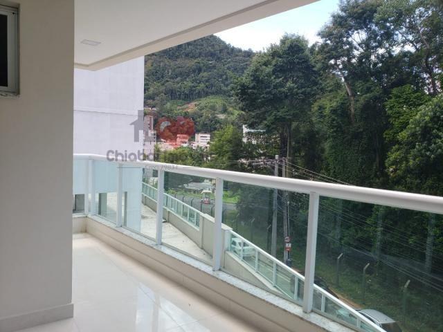 Apartamento, Centro, Domingos Martins-ES
