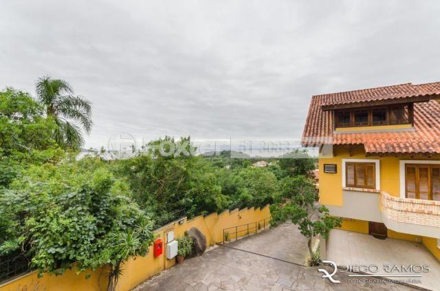 Casa à venda com 3 dormitórios em Jardim isabel, Porto alegre cod:184771 - Foto 12