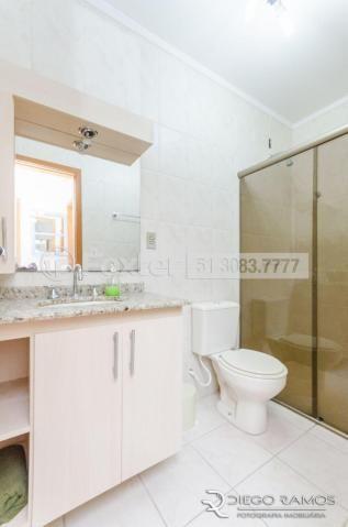Casa à venda com 3 dormitórios em Jardim isabel, Porto alegre cod:184771 - Foto 18
