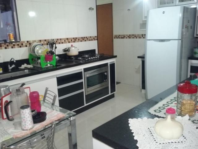 Promoção 3 quartos QR 202 Samambaia Norte - Foto 2