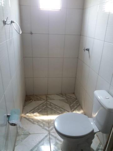 Chácara com 4 dormitórios à venda, 28500 m² - três barras - cuiabá/mato grosso - Foto 20